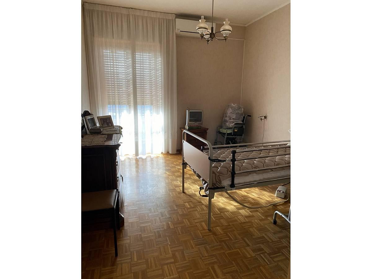 Appartamento in vendita in via Serafini zona Villa - Borgo Marfisi a Chieti - 5780423 foto 14