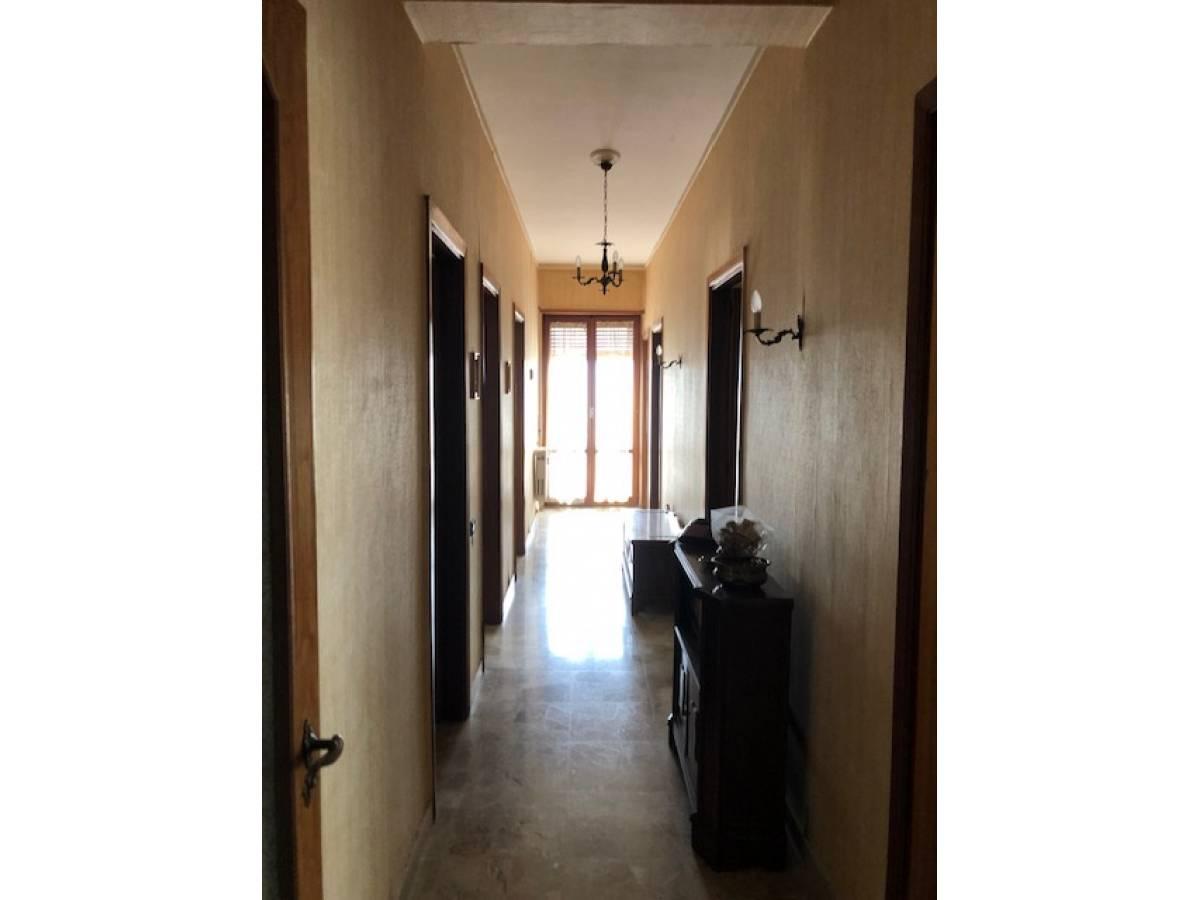 Appartamento in vendita in via Serafini zona Villa - Borgo Marfisi a Chieti - 5780423 foto 15