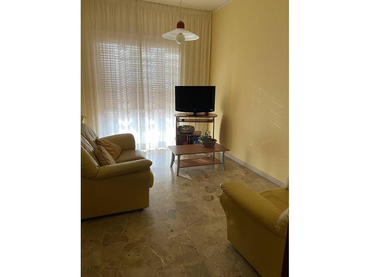 Appartamento in vendita in via Serafini zona Villa - Borgo Marfisi a Chieti - 5780423 foto 1