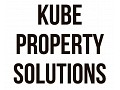 Kube Property Solutions