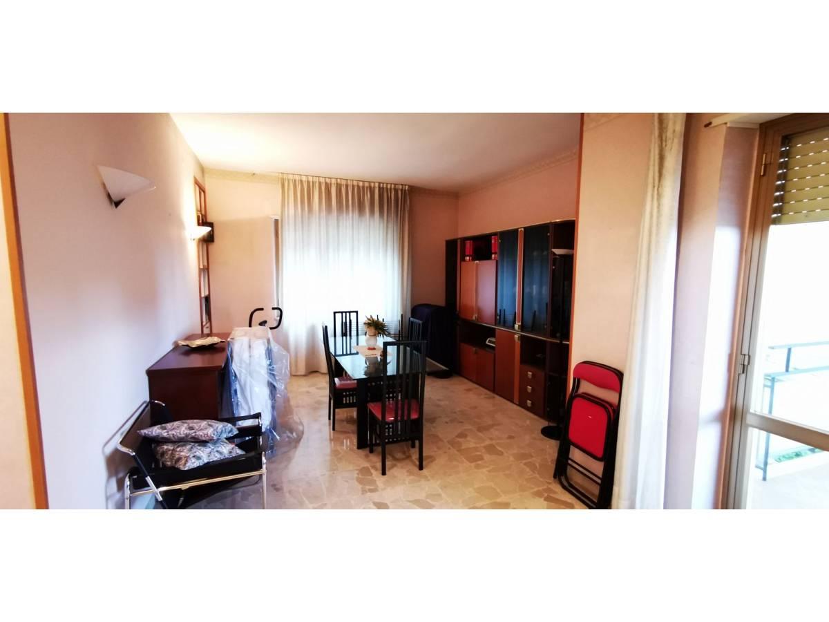 Appartamento in vendita in Via R. De Novellis zona Villa - Borgo Marfisi a Chieti - 1333845 foto 4