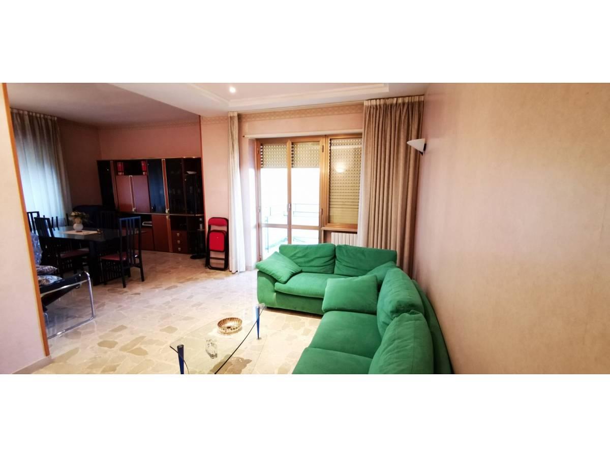 Appartamento in vendita in Via R. De Novellis zona Villa - Borgo Marfisi a Chieti - 1333845 foto 3