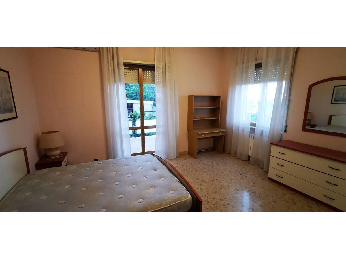 Appartamento in vendita in Via R. De Novellis zona Villa - Borgo Marfisi a Chieti - 1333845 foto 6