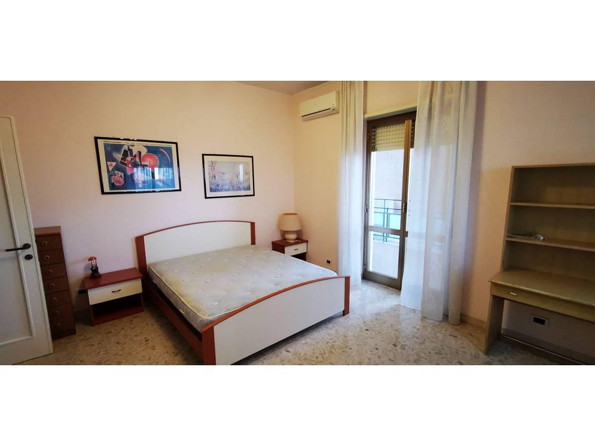 Appartamento in vendita in Via R. De Novellis zona Villa - Borgo Marfisi a Chieti - 1333845 foto 5