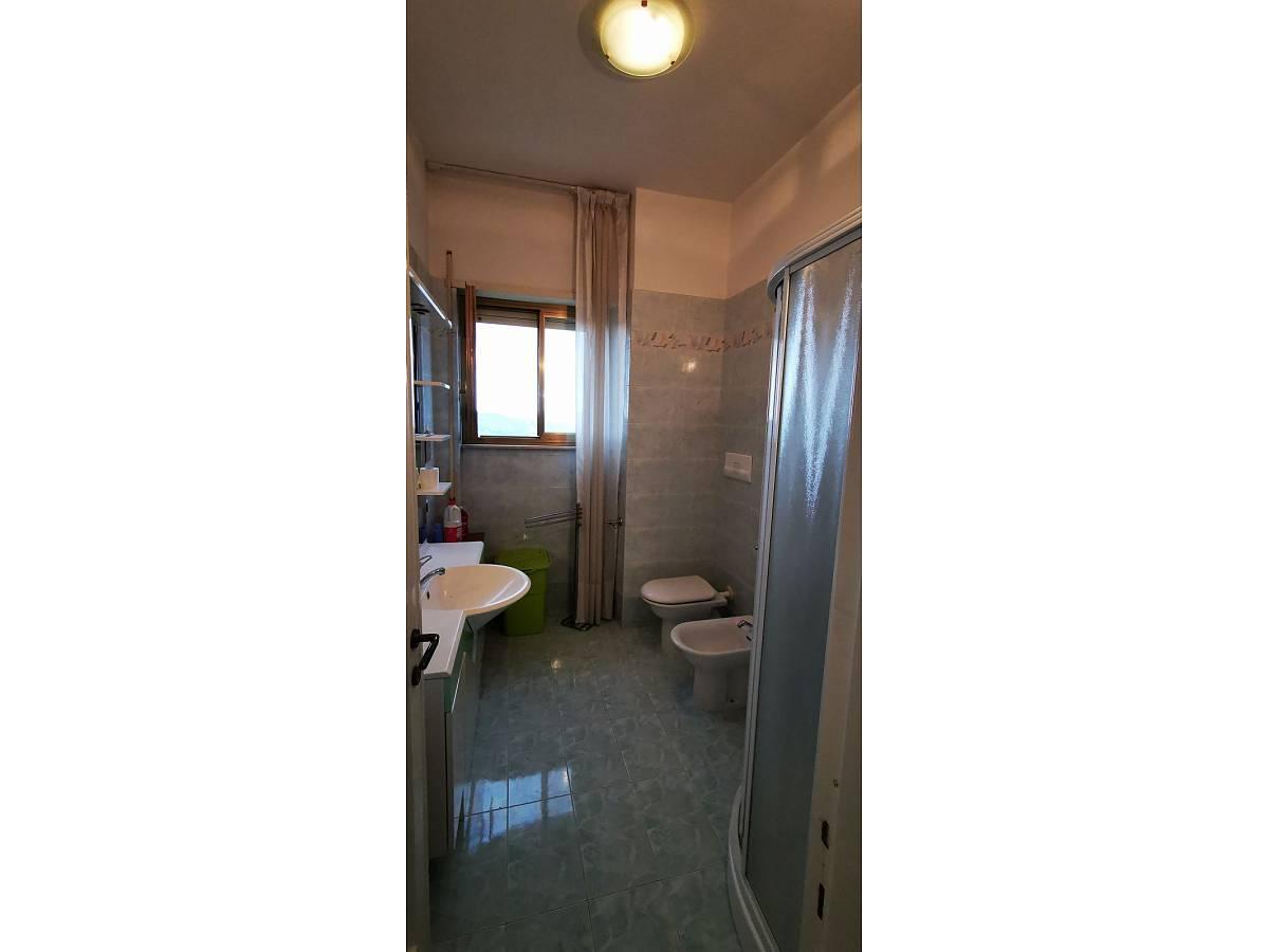 Appartamento in vendita in Via R. De Novellis zona Villa - Borgo Marfisi a Chieti - 1333845 foto 7