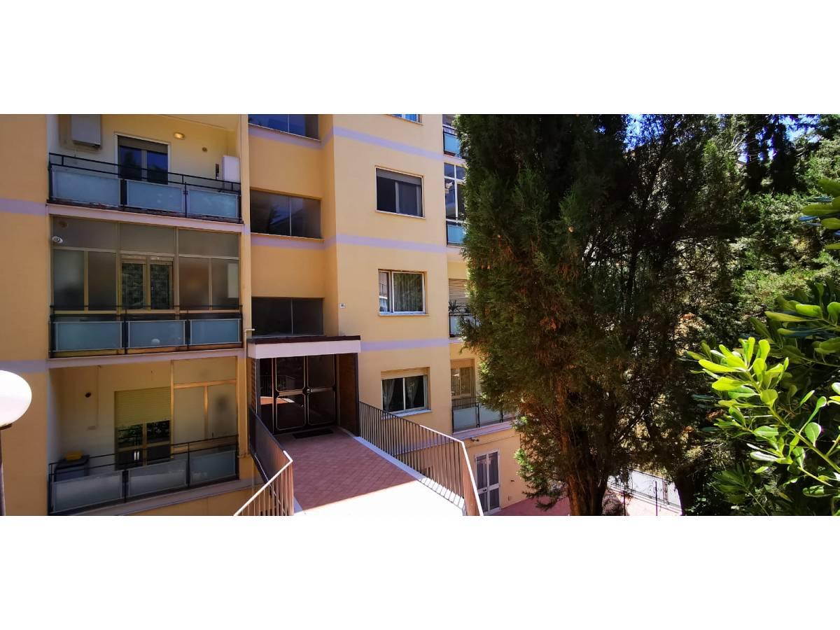 Appartamento in vendita in Via R. De Novellis zona Villa - Borgo Marfisi a Chieti - 1333845 foto 13