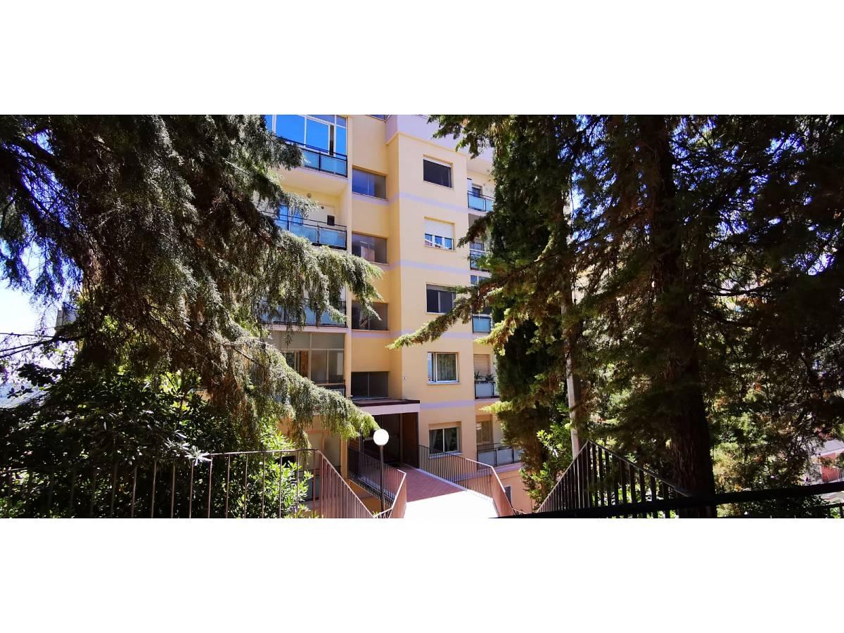 Appartamento in vendita in Via R. De Novellis zona Villa - Borgo Marfisi a Chieti - 1333845 foto 1