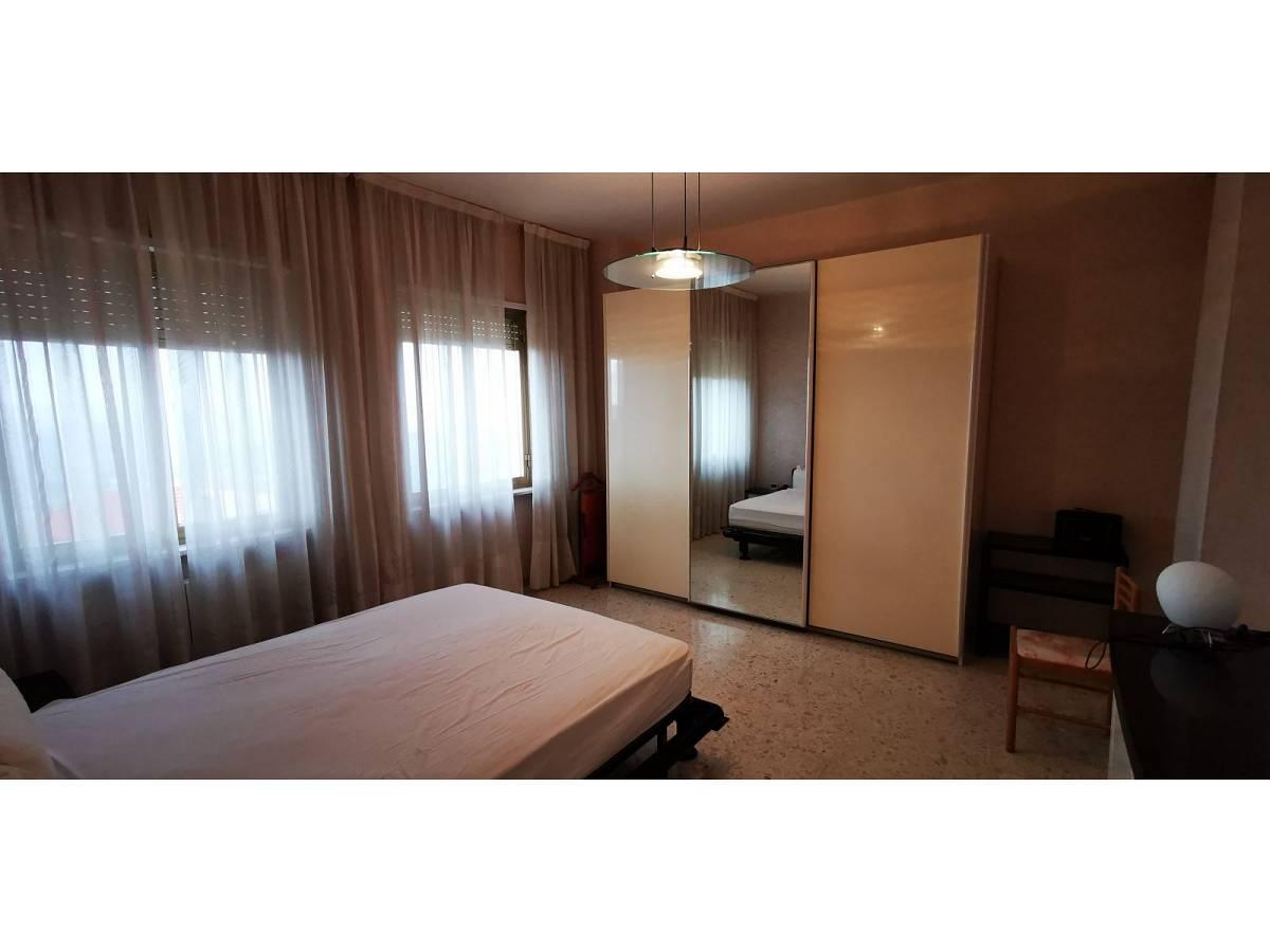 Appartamento in vendita in Via R. De Novellis zona Villa - Borgo Marfisi a Chieti - 1333845 foto 8