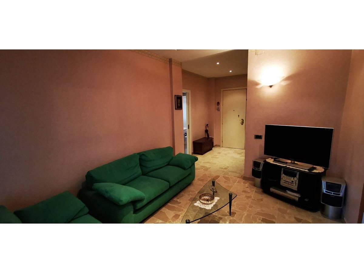 Appartamento in vendita in Via R. De Novellis zona Villa - Borgo Marfisi a Chieti - 1333845 foto 10