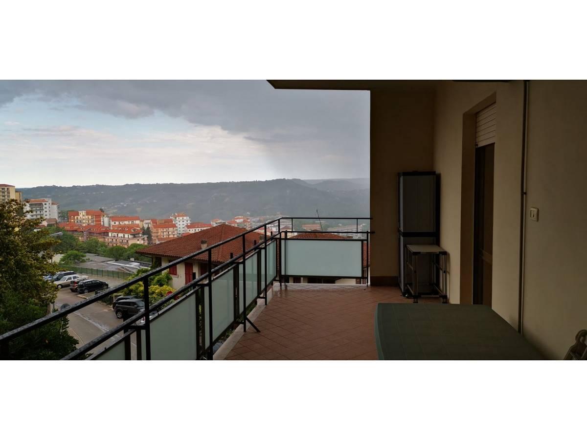 Appartamento in vendita in Via R. De Novellis zona Villa - Borgo Marfisi a Chieti - 1333845 foto 11