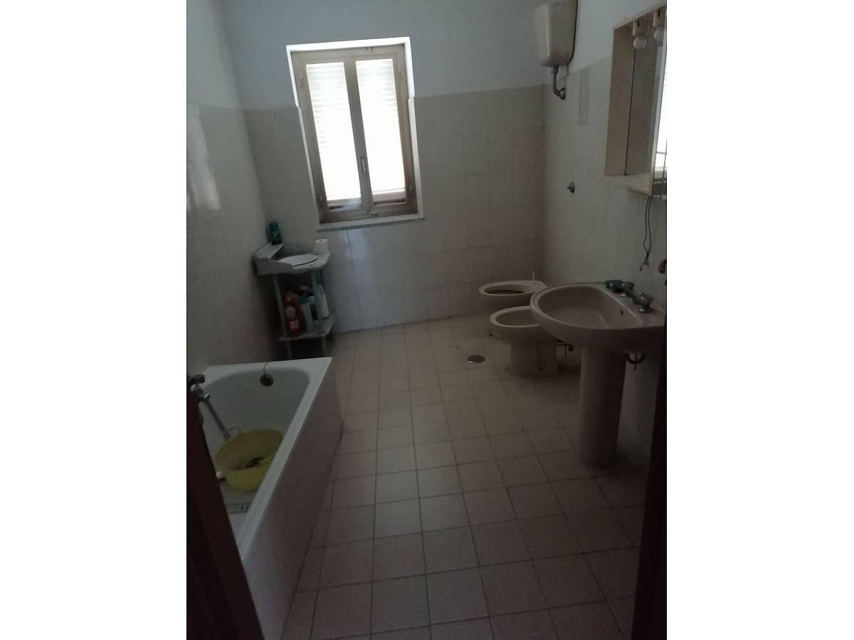 Porzione di casa in vendita in Via Zamarri  a Roccaromana - 827753 foto 2