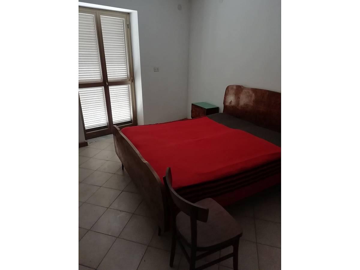 Porzione di casa in vendita in Via Zamarri  a Roccaromana - 827753 foto 3