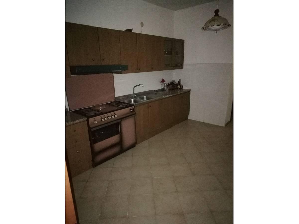 Porzione di casa in vendita in Via Zamarri  a Roccaromana - 827753 foto 5