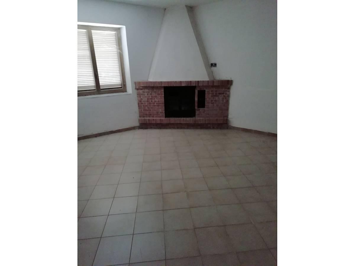 Porzione di casa in vendita in Via Zamarri  a Roccaromana - 827753 foto 6