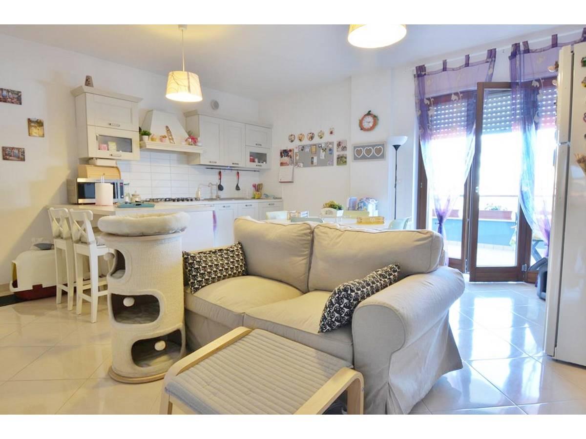Appartamento in vendita in Via Piceni 31 zona Marina a Montesilvano - 5579224 foto 2