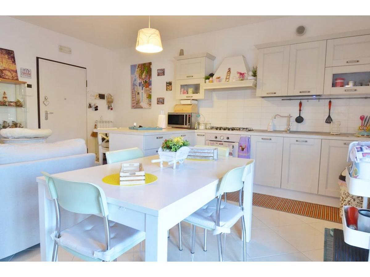 Appartamento in vendita in Via Piceni 31 zona Marina a Montesilvano - 5579224 foto 4