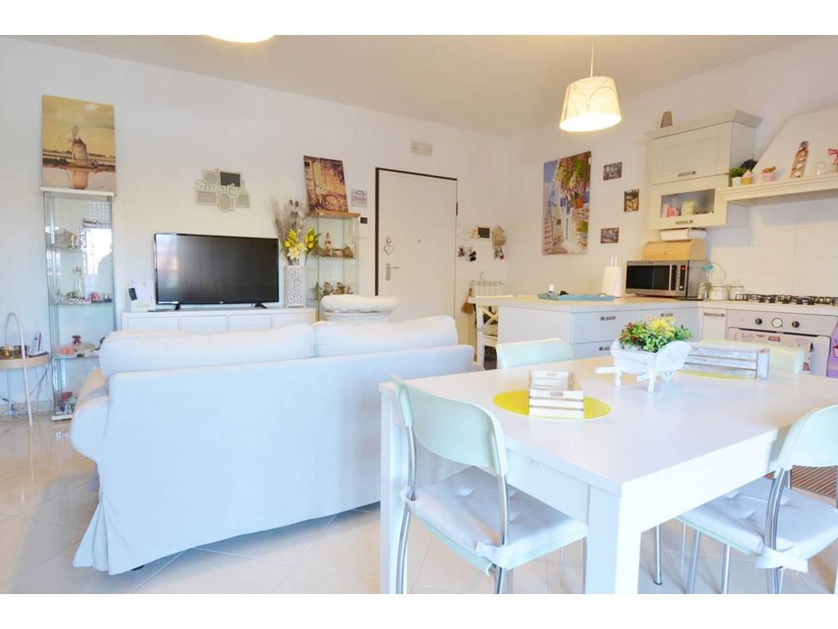 Appartamento in vendita in Via Piceni 31 zona Marina a Montesilvano - 5579224 foto 6