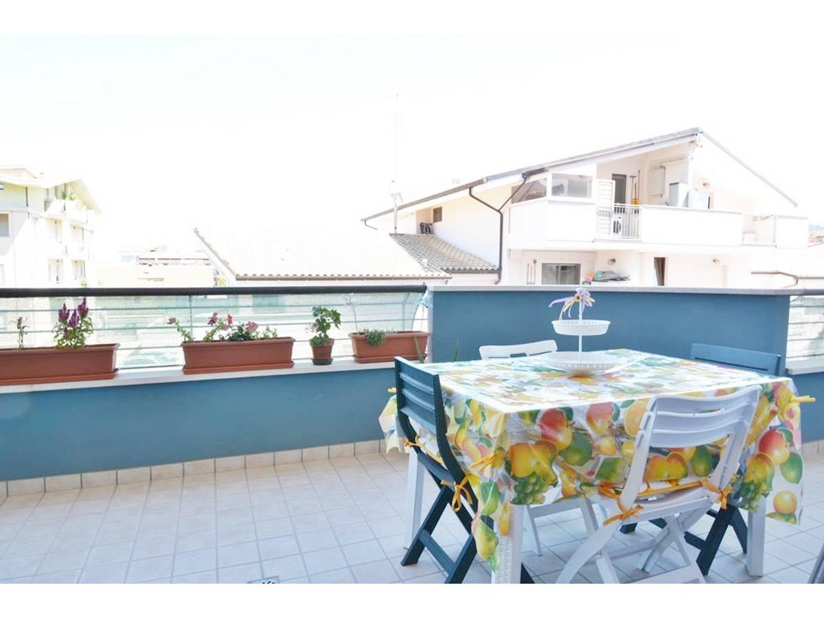 Appartamento in vendita in Via Piceni 31 zona Marina a Montesilvano - 5579224 foto 7