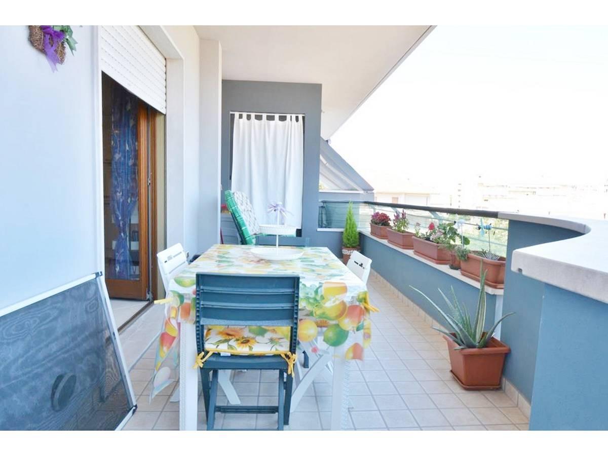 Appartamento in vendita in Via Piceni 31 zona Marina a Montesilvano - 5579224 foto 8