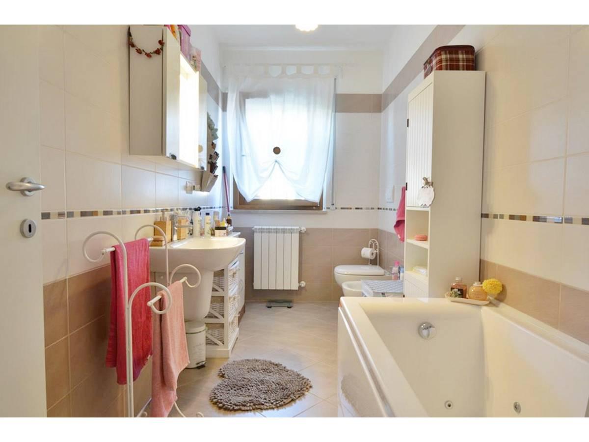 Appartamento in vendita in Via Piceni 31 zona Marina a Montesilvano - 5579224 foto 9