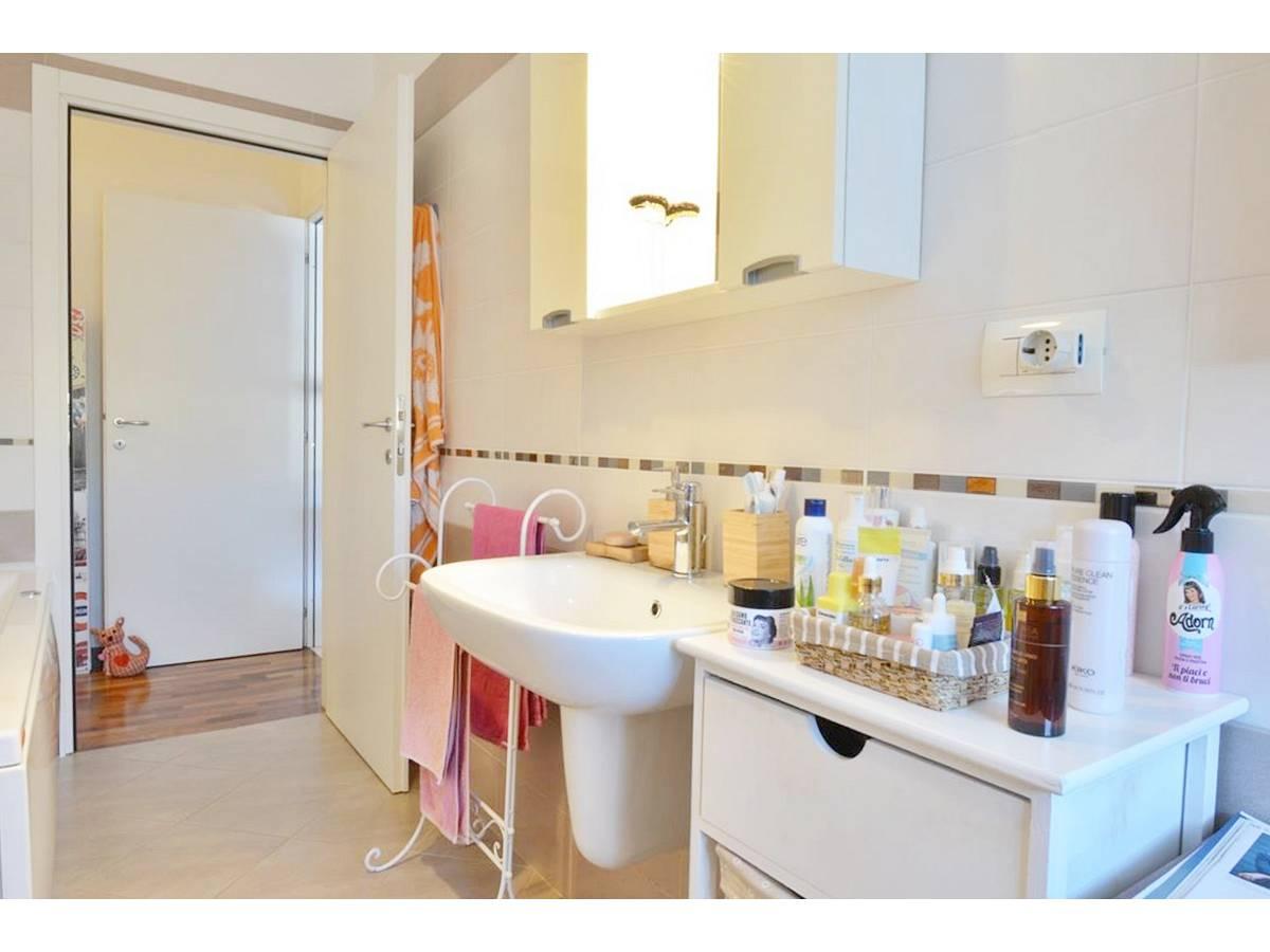 Appartamento in vendita in Via Piceni 31 zona Marina a Montesilvano - 5579224 foto 10