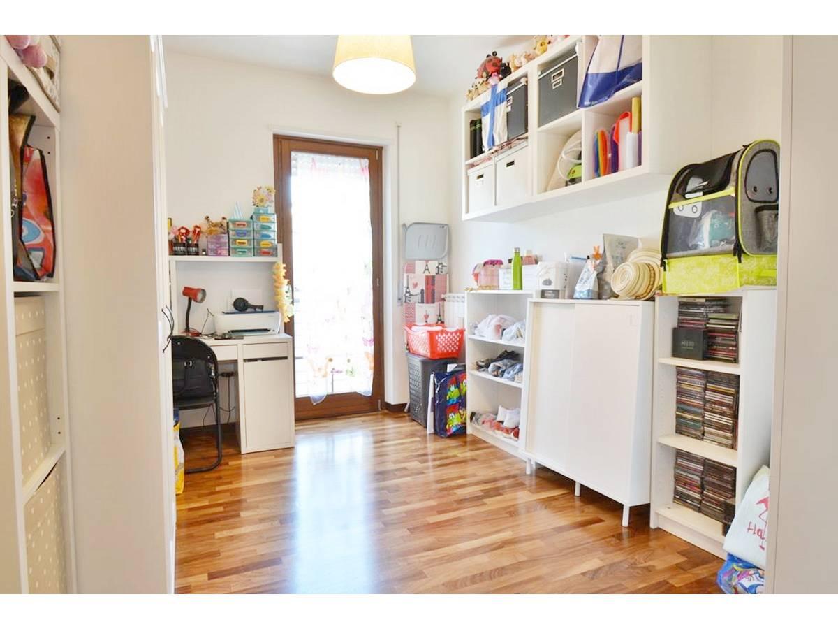 Appartamento in vendita in Via Piceni 31 zona Marina a Montesilvano - 5579224 foto 11