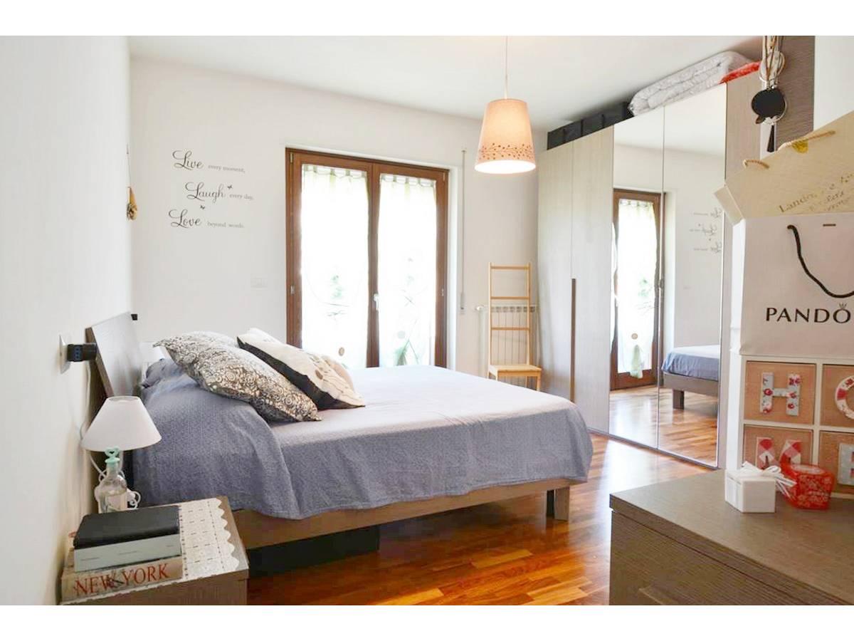 Appartamento in vendita in Via Piceni 31 zona Marina a Montesilvano - 5579224 foto 13
