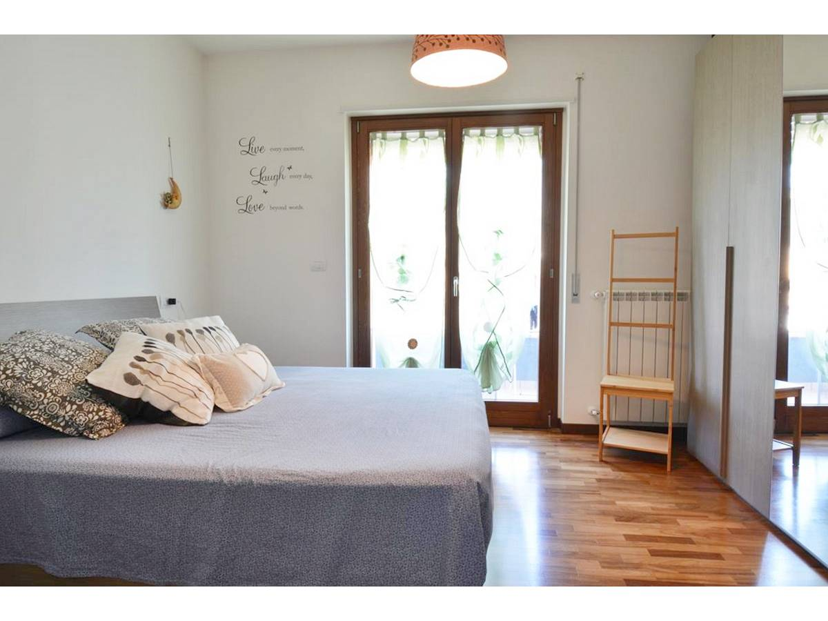 Appartamento in vendita in Via Piceni 31 zona Marina a Montesilvano - 5579224 foto 14