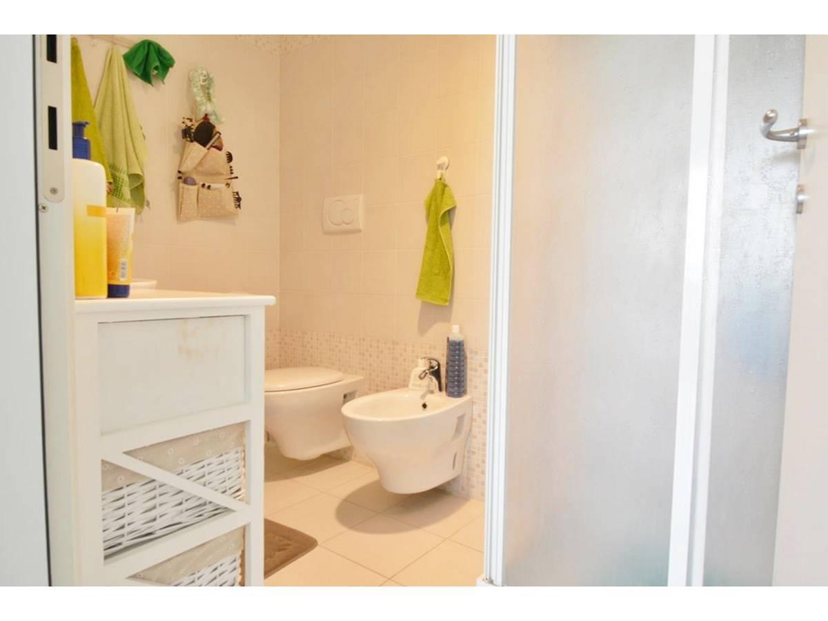 Appartamento in vendita in Via Piceni 31 zona Marina a Montesilvano - 5579224 foto 15