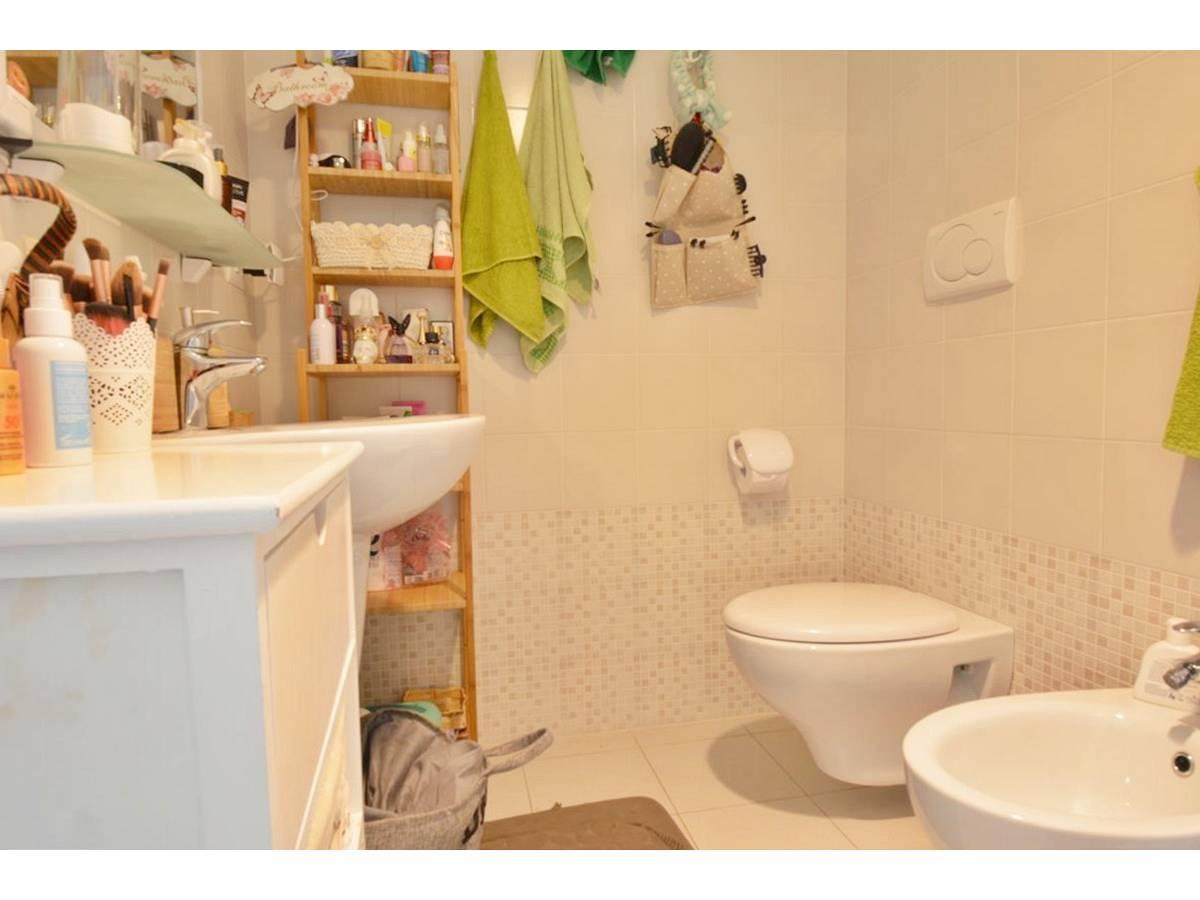 Appartamento in vendita in Via Piceni 31 zona Marina a Montesilvano - 5579224 foto 16