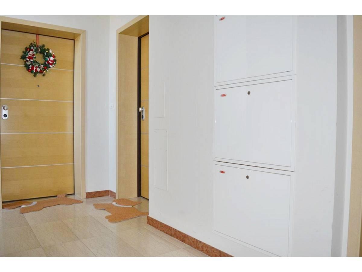 Appartamento in vendita in Via Piceni 31 zona Marina a Montesilvano - 5579224 foto 17