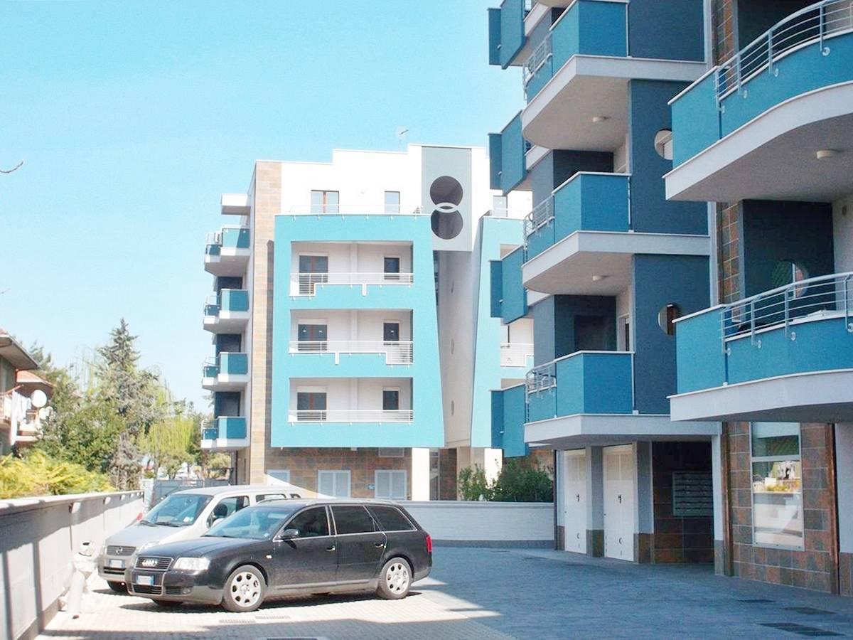 Appartamento in vendita in Via Piceni 31 zona Marina a Montesilvano - 5579224 foto 18