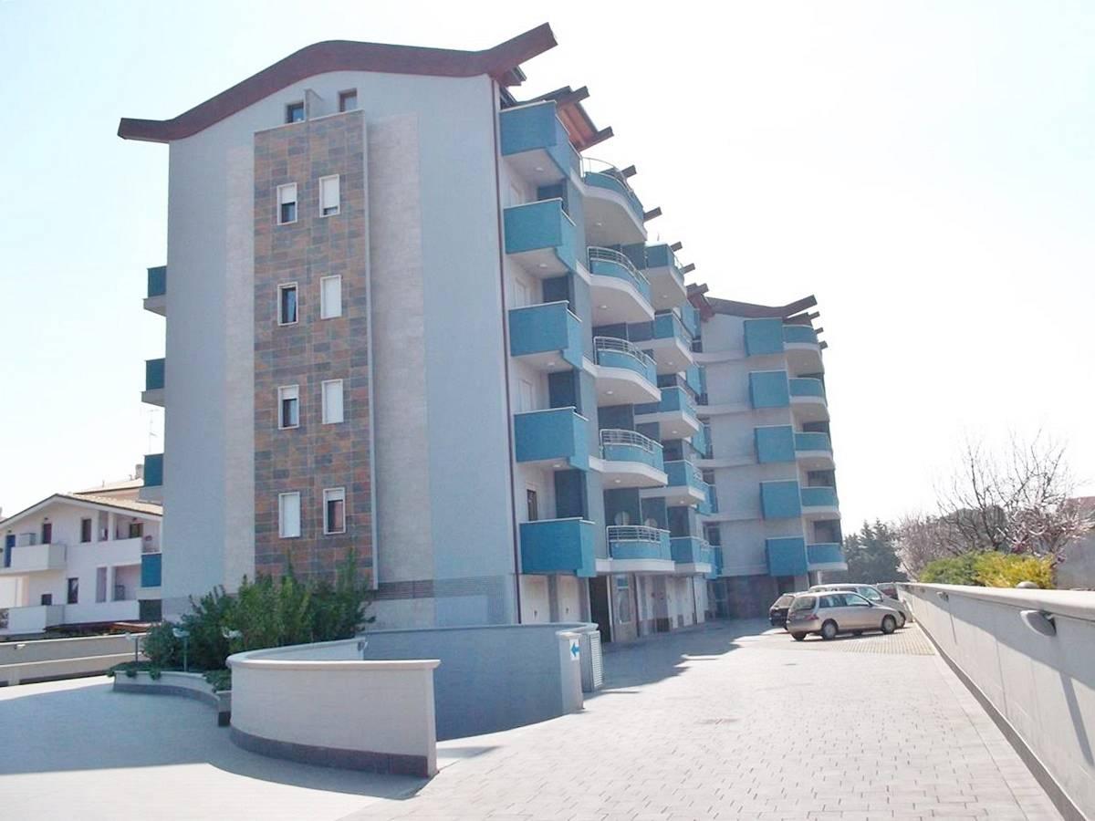 Appartamento in vendita in Via Piceni 31 zona Marina a Montesilvano - 5579224 foto 19