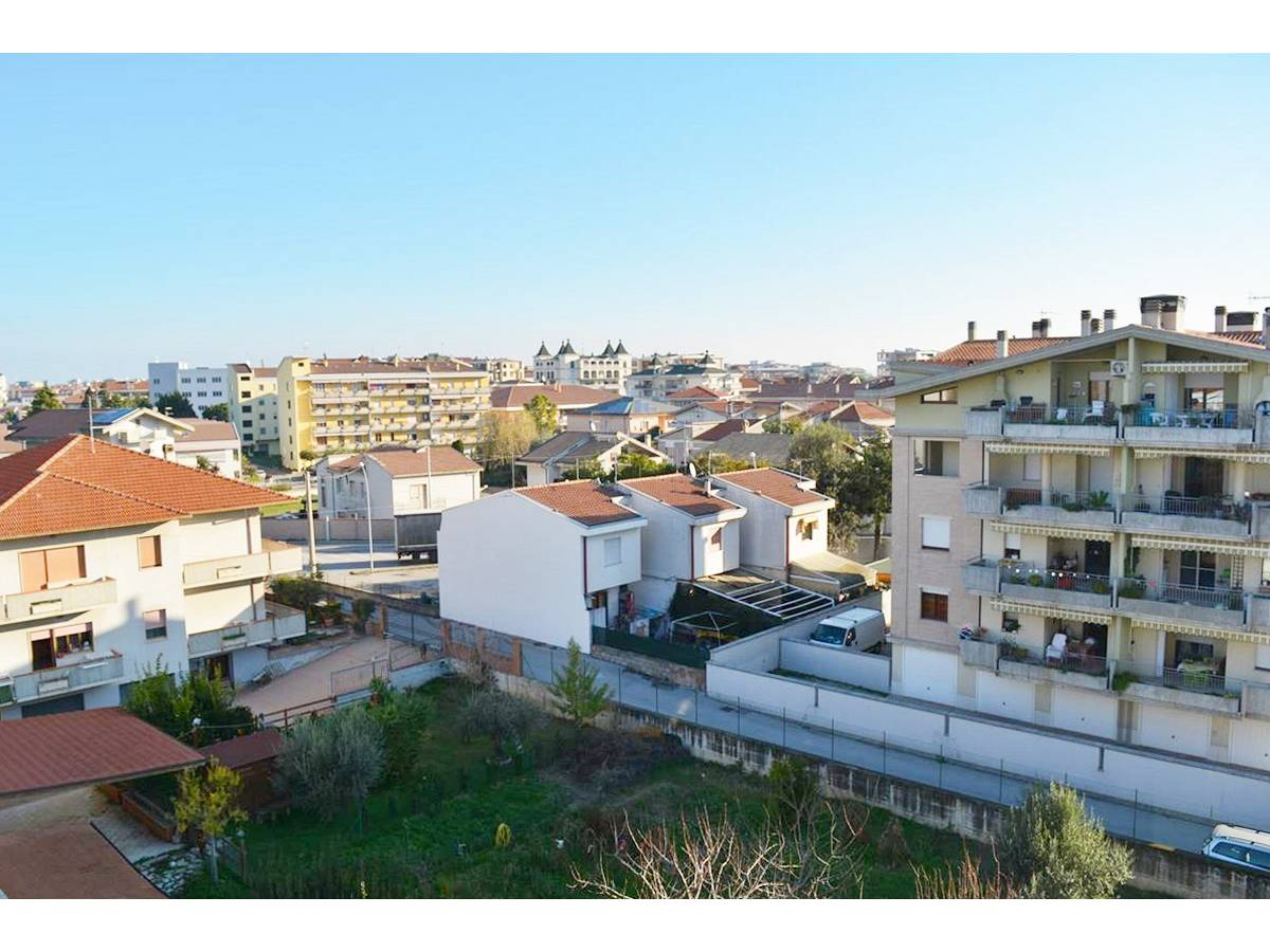 Appartamento in vendita in Via Piceni 31 zona Marina a Montesilvano - 5579224 foto 21