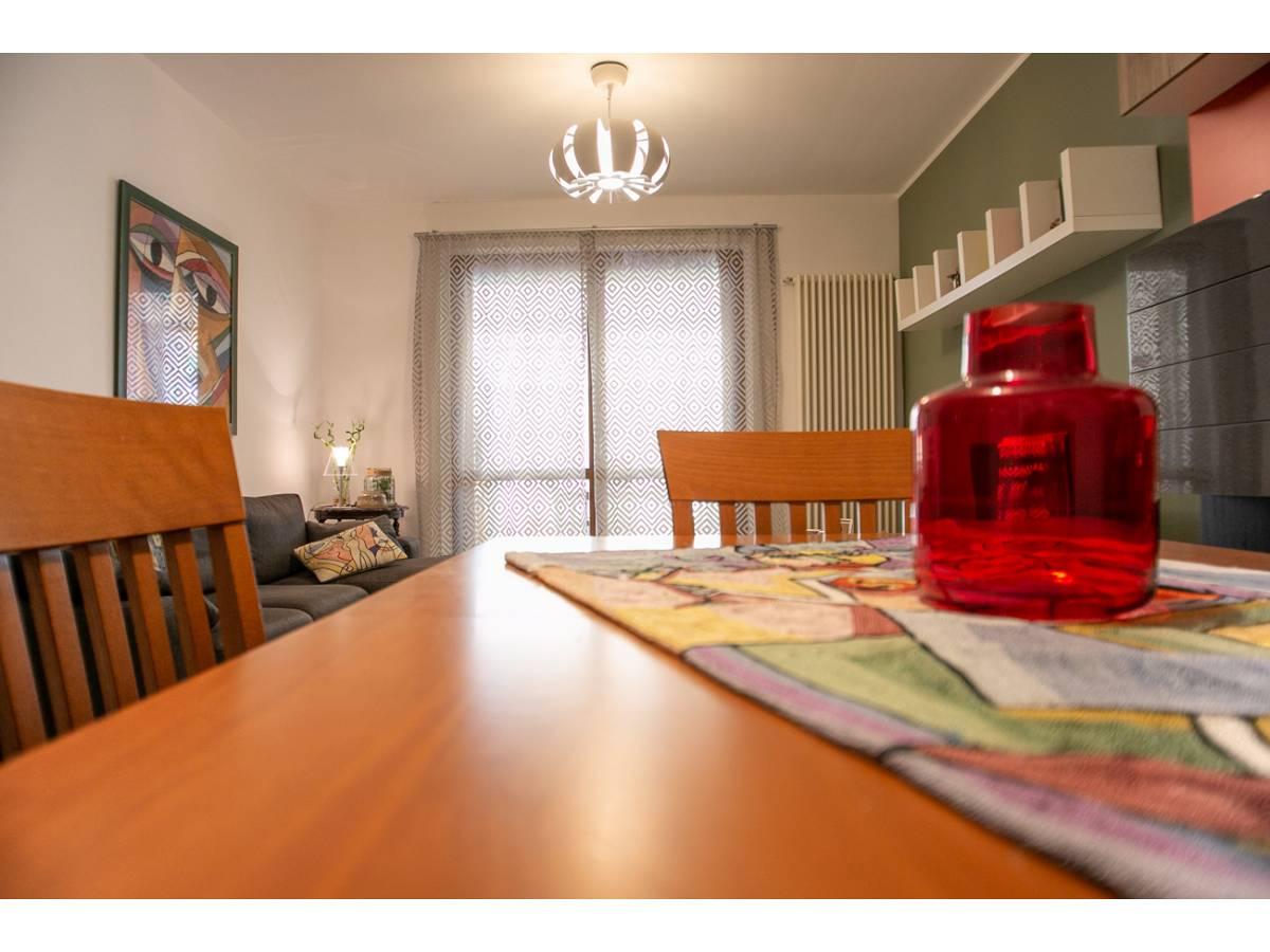 Appartamento in vendita in Via Monte Bracciano  a Montesilvano - 5679661 foto 5