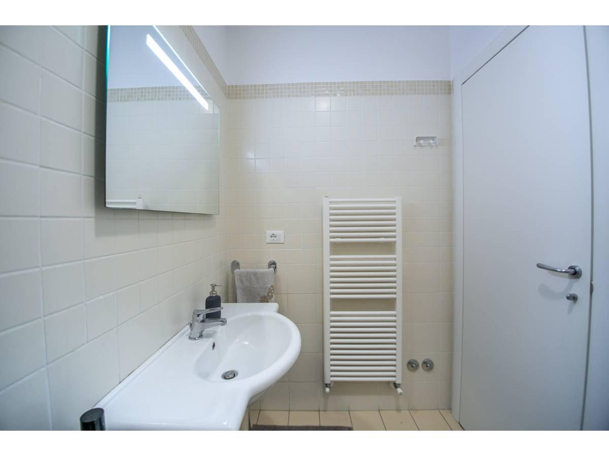 Appartamento in vendita in Via Monte Bracciano  a Montesilvano - 5679661 foto 6