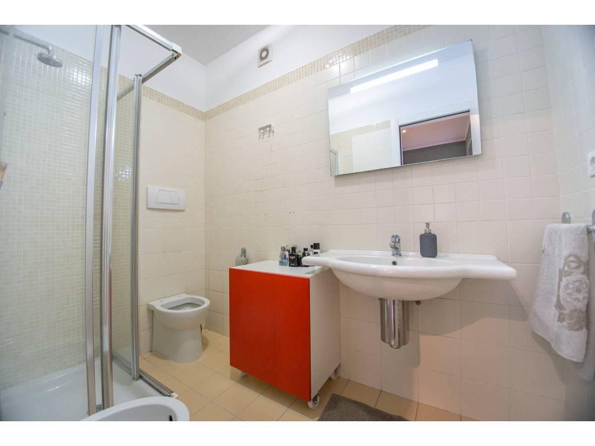 Appartamento in vendita in Via Monte Bracciano  a Montesilvano - 5679661 foto 7