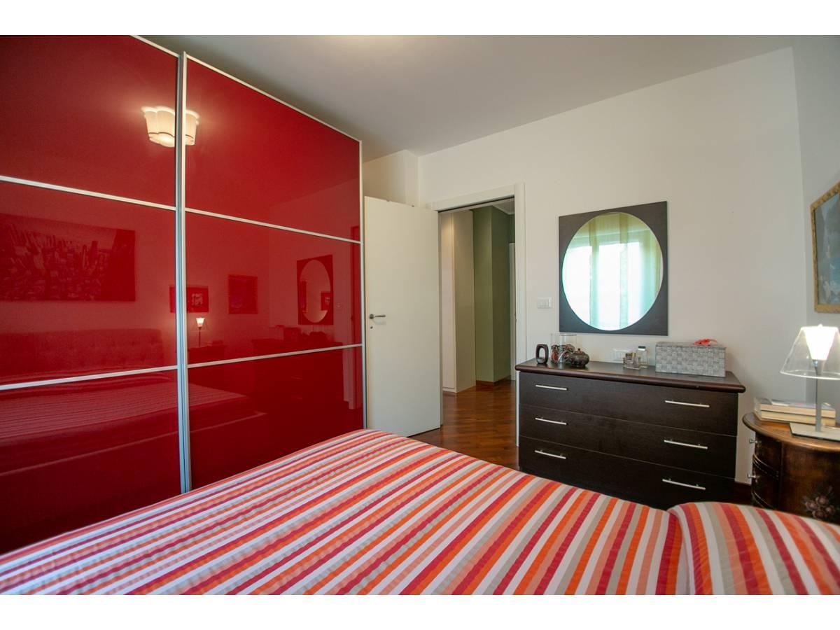 Appartamento in vendita in Via Monte Bracciano  a Montesilvano - 5679661 foto 9
