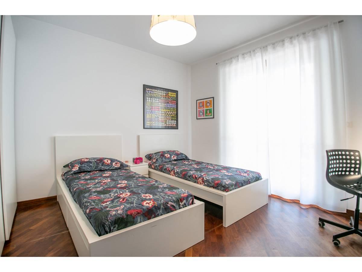 Appartamento in vendita in Via Monte Bracciano  a Montesilvano - 5679661 foto 13