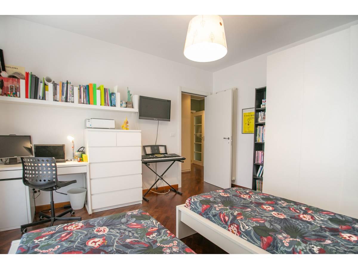 Appartamento in vendita in Via Monte Bracciano  a Montesilvano - 5679661 foto 14