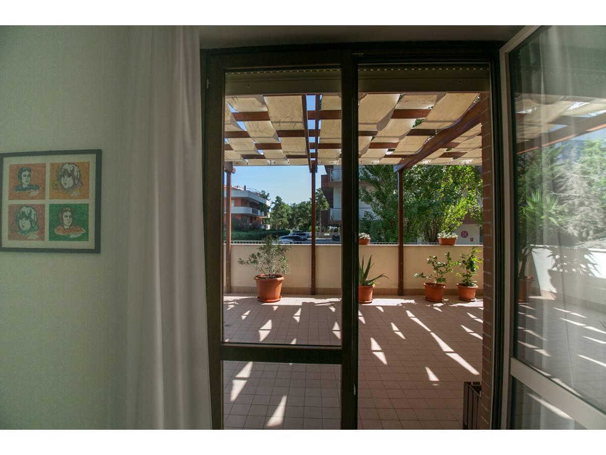 Appartamento in vendita in Via Monte Bracciano  a Montesilvano - 5679661 foto 16