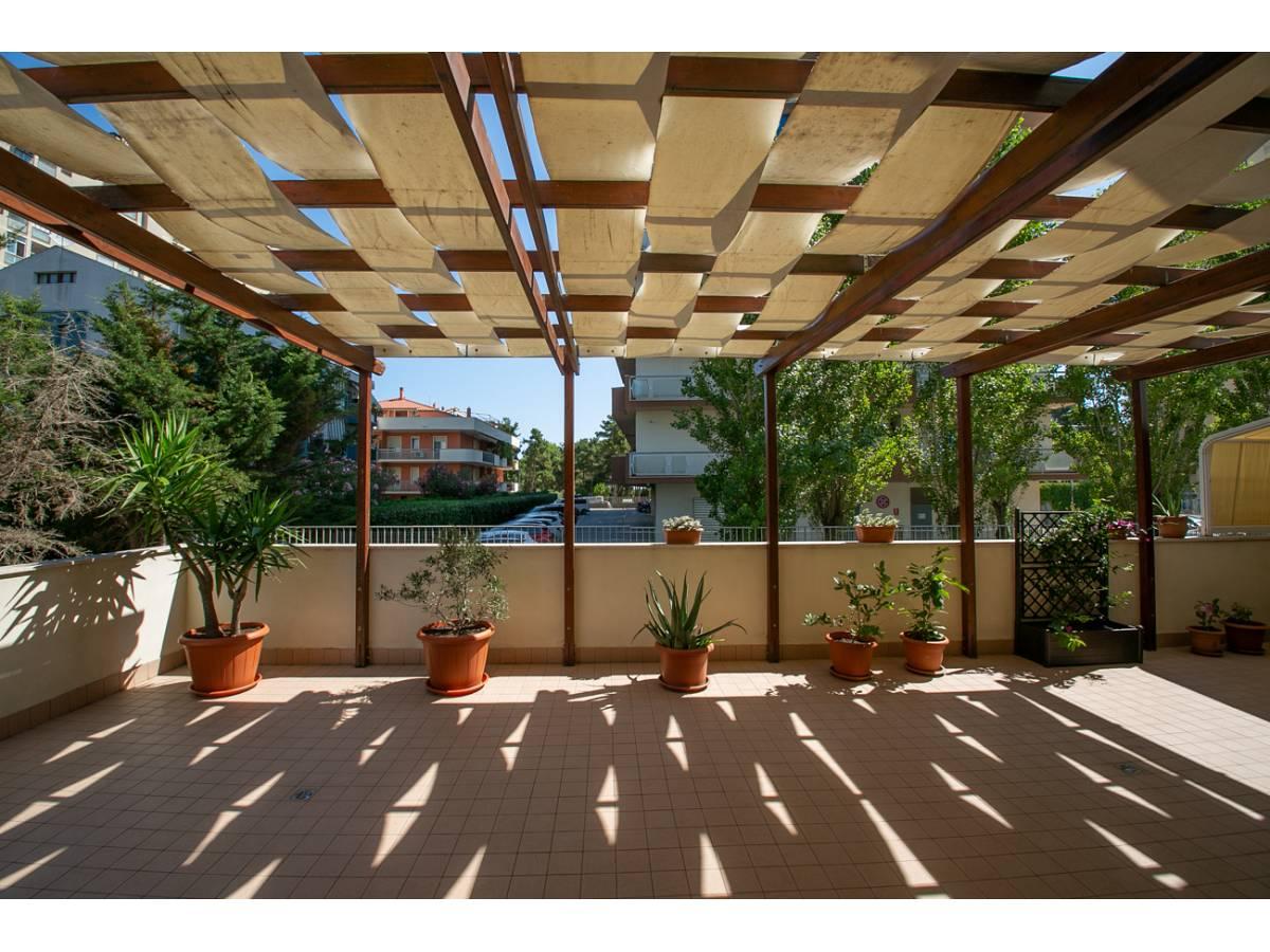 Appartamento in vendita in Via Monte Bracciano  a Montesilvano - 5679661 foto 17
