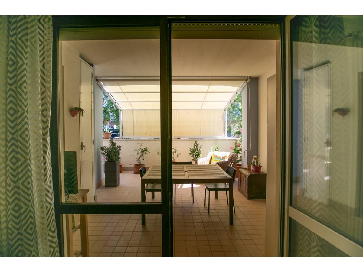 Appartamento in vendita in Via Monte Bracciano  a Montesilvano - 5679661 foto 20