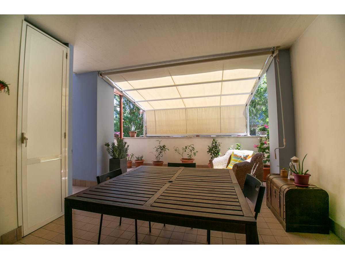 Appartamento in vendita in Via Monte Bracciano  a Montesilvano - 5679661 foto 21