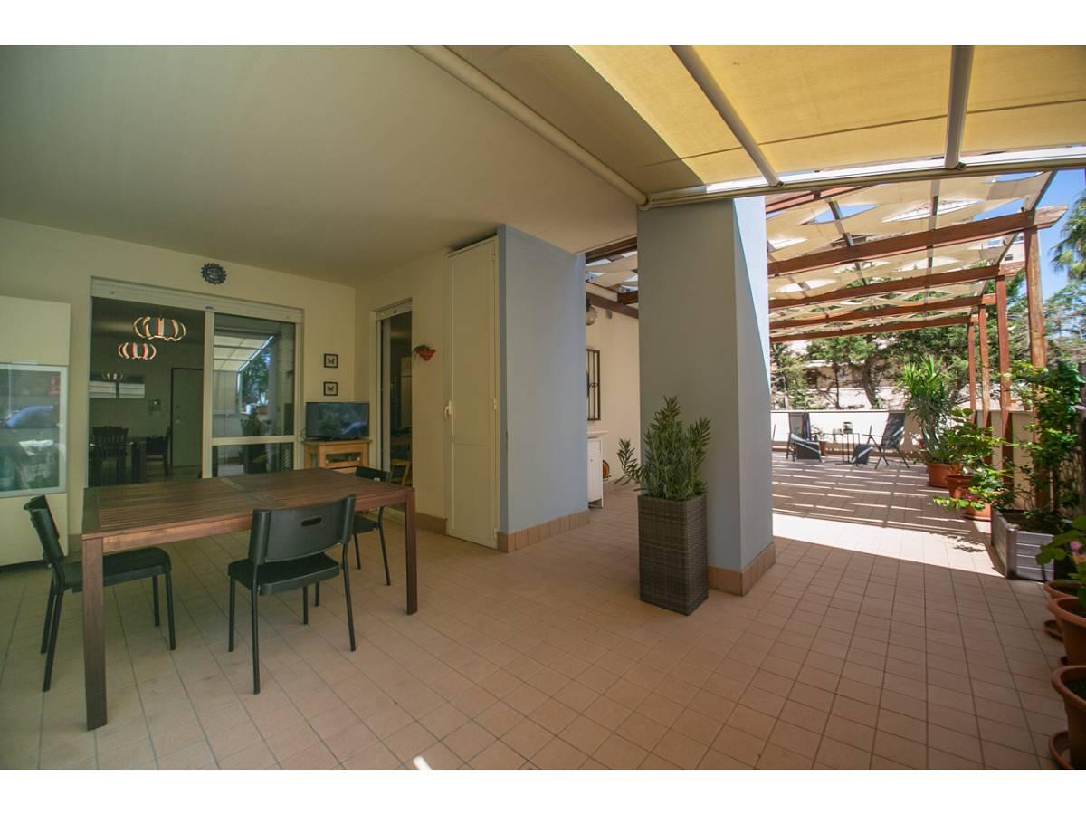 Appartamento in vendita in Via Monte Bracciano  a Montesilvano - 5679661 foto 1