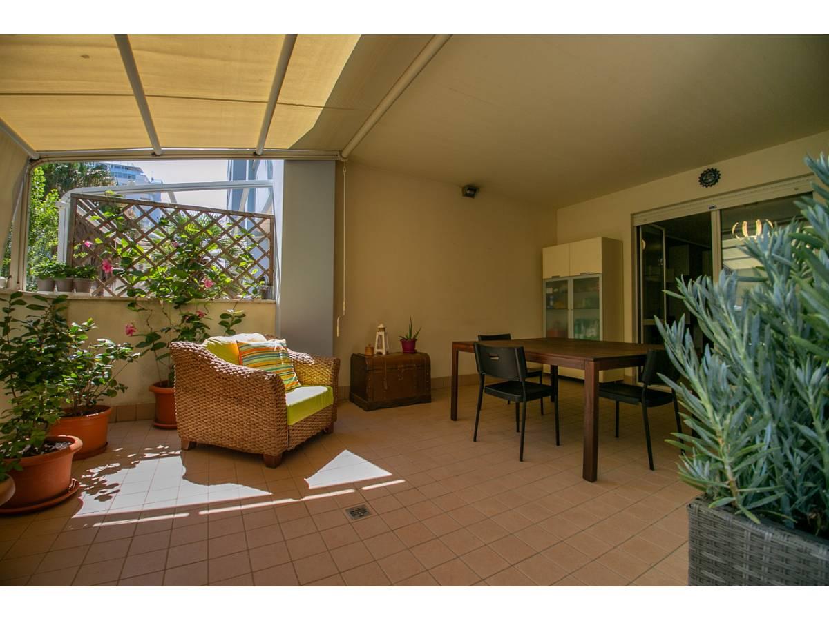 Appartamento in vendita in Via Monte Bracciano  a Montesilvano - 5679661 foto 22