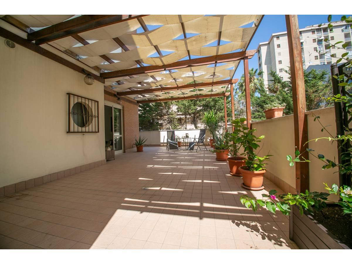 Appartamento in vendita in Via Monte Bracciano  a Montesilvano - 5679661 foto 23