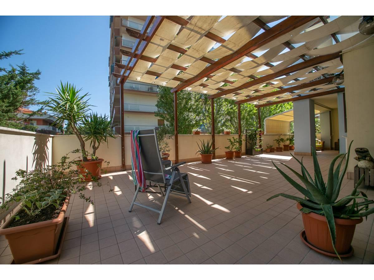 Appartamento in vendita in Via Monte Bracciano  a Montesilvano - 5679661 foto 24