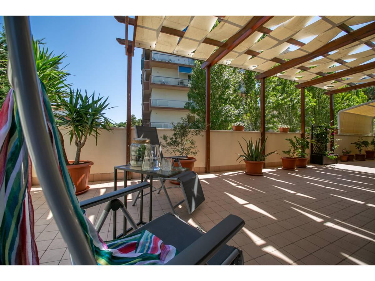 Appartamento in vendita in Via Monte Bracciano  a Montesilvano - 5679661 foto 25