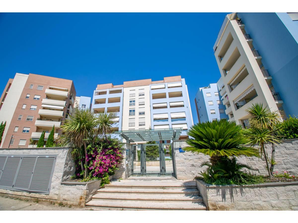 Appartamento in vendita in Via Monte Bracciano  a Montesilvano - 5679661 foto 29